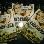 Underdogs the movie is available now 2014!